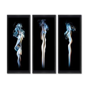 Oeuvres d'Art de Julien Sella